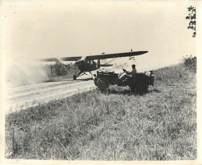 1944-08-03-ford-gp-plane1