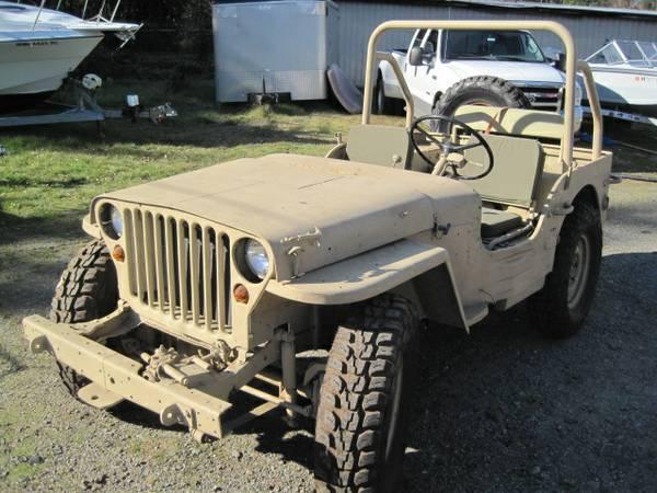 1944-gpw-gigharbor-wa2