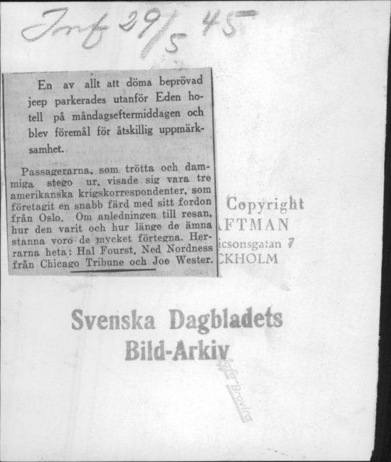 1945-press-photo-stars-stripes