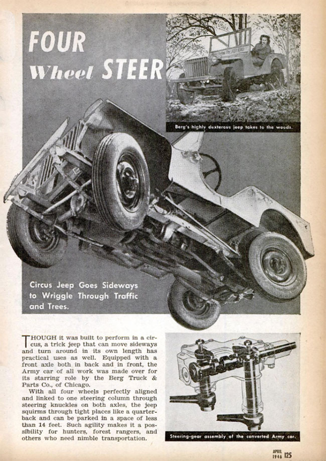 1946-04-circus-jeep-dual-steering