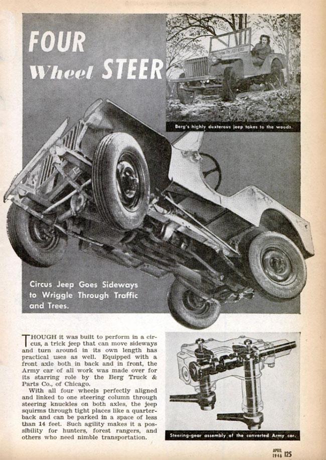 1946-04-circus-jeep-dual-steering