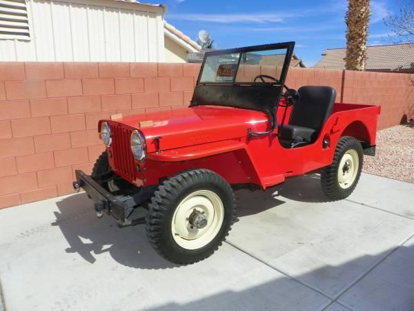 1946-cj2a-mesquite-nv7