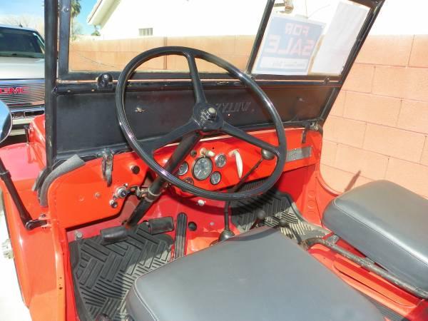 1946-cj2a-mesquite-nv9