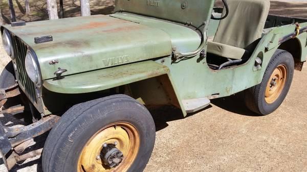 1946-cj2a-newnan-ga6