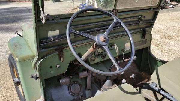 1946-cj2a-newnan-ga8