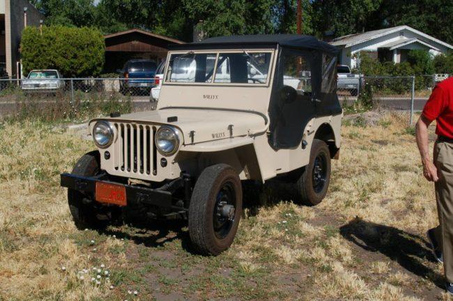 1946-cj2a-prescott-az5