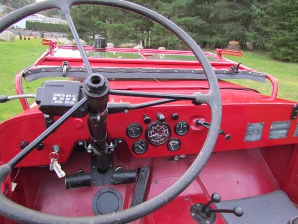 1946-cj2a-vec-seattle-wa3