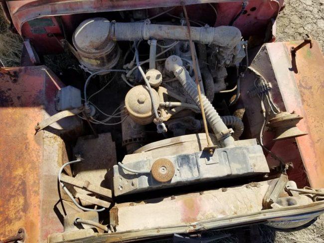 1947-cj2a-battlemountian-nv4