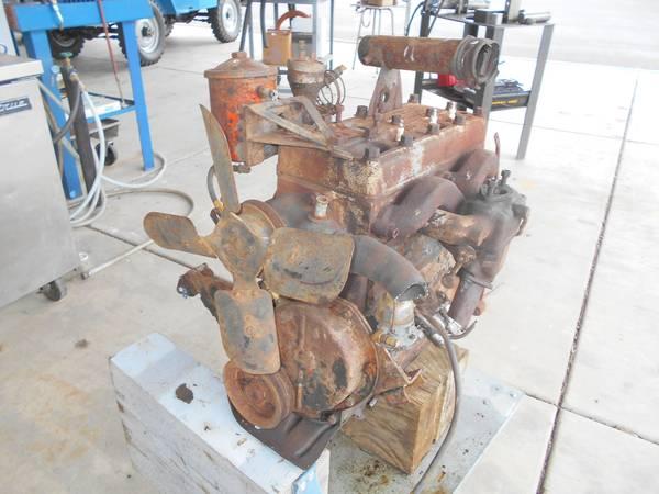1948-cj2a-engine-cp-or