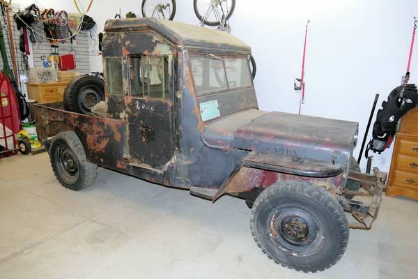 1948-cj2a-extended-cj2l-spokane-wa2
