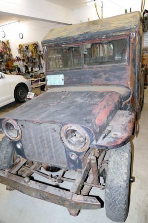 1948-cj2a-extended-cj2l-spokane-wa4