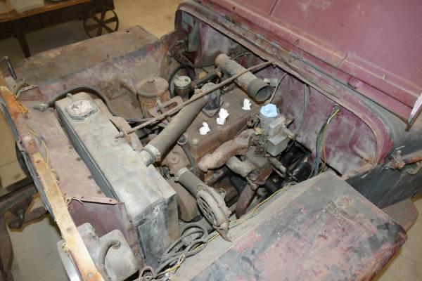 1948-cj2a-extended-cj2l-spokane-wa5