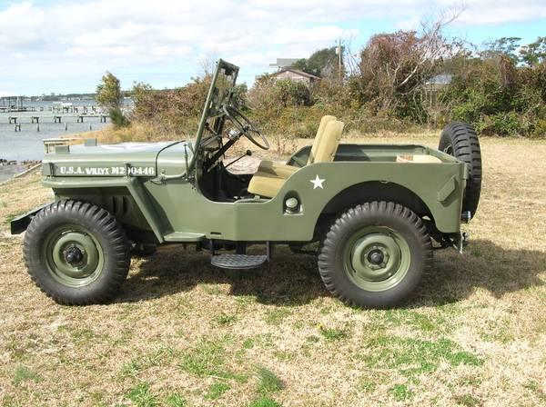 1948-cj2a-gloucester-nc7
