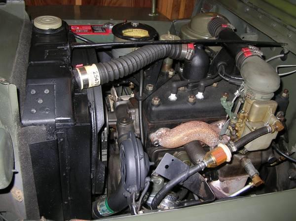 1948-cj2a-gloucester-nc8
