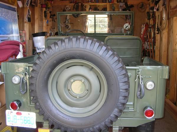 1948-cj2a-gloucester-nc9
