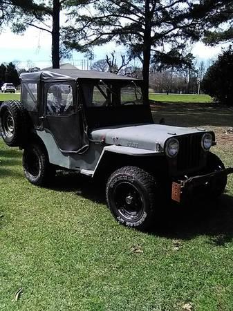 1948-cj2a-goldsboro-nc1
