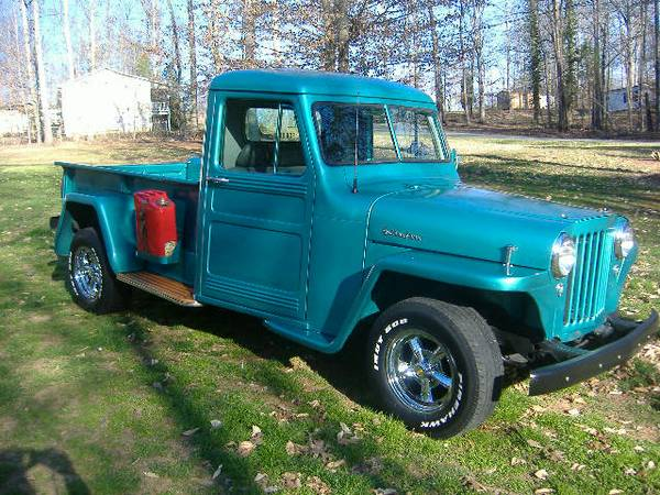 1948-truck-lexington-nc1