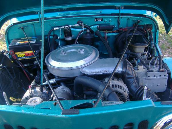 1948-truck-lexington-nc2