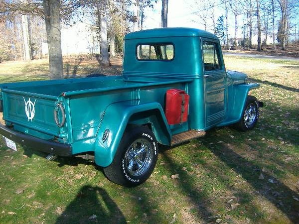 1948-truck-lexington-nc4
