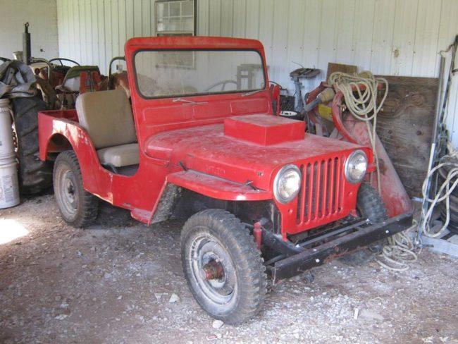 1949-cj3a-bronson-ks1