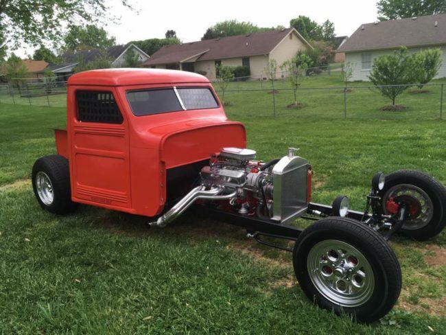 1949-truck-jeeprod-somerset-ky