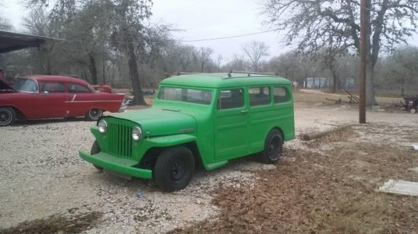 1949-wagon-lavernia-tx1