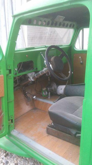1949-wagon-lavernia-tx2