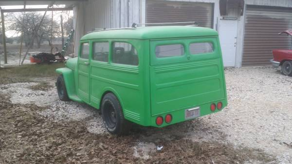1949-wagon-lavernia-tx4