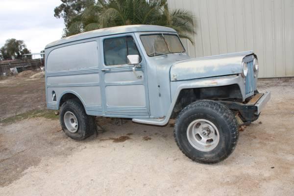 1949-wagon-pasorobles-ca1