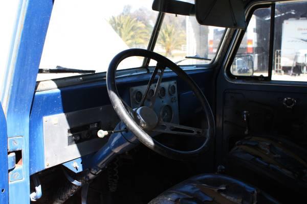 1949-wagon-pasorobles-ca3