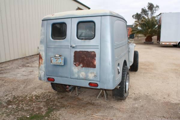 1949-wagon-pasorobles-ca4