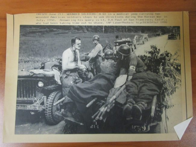 1950-07-wounded-soldiers-korea