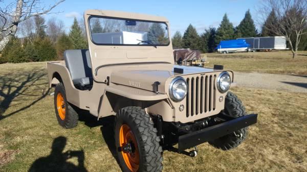 1950-cj3a-worcester-ma1