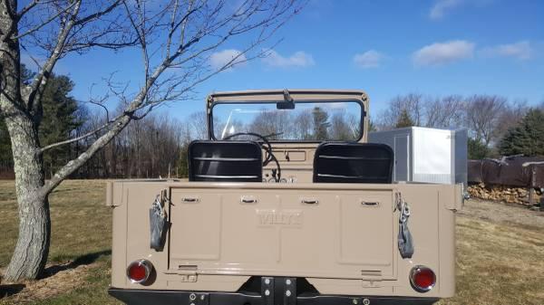 1950-cj3a-worcester-ma4