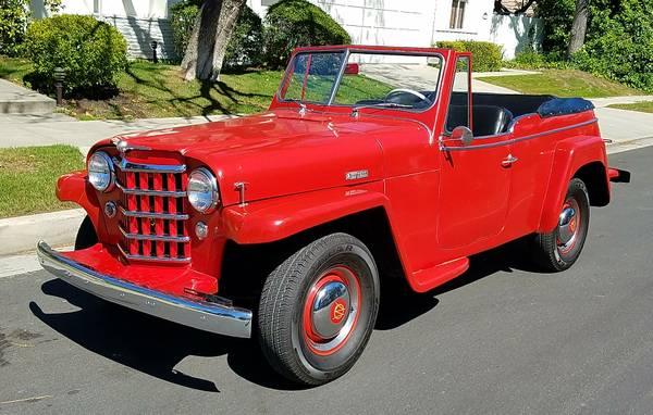 1950-jeepster-lakebalboa-ca1