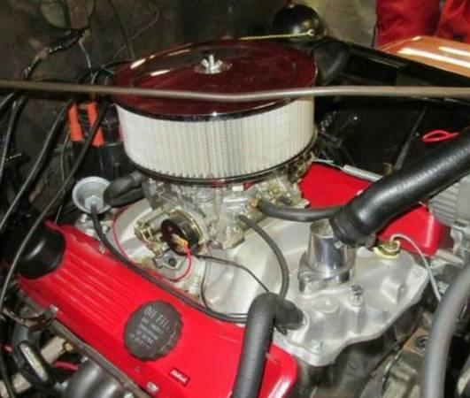 1950-jeepster-lakebalboa-ca2