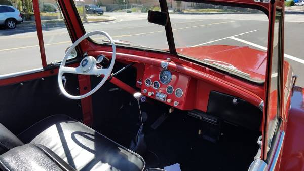 1950-jeepster-lakebalboa-ca3