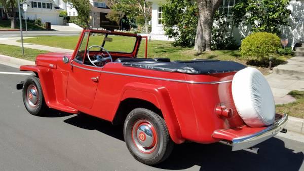 1950-jeepster-lakebalboa-ca4
