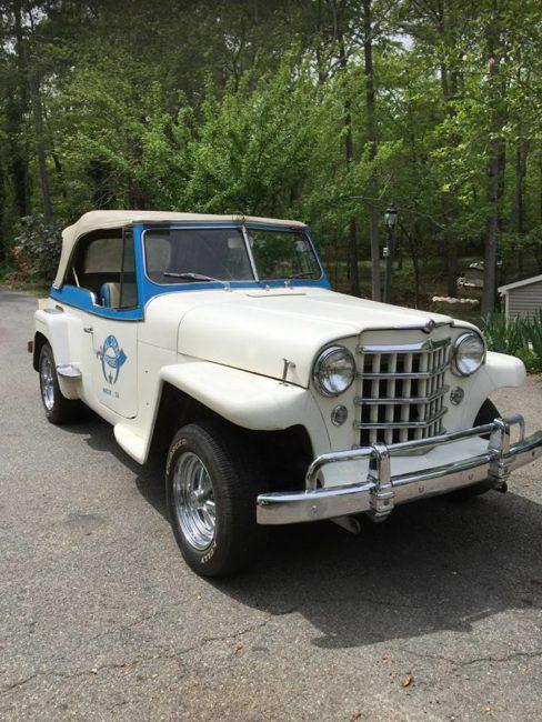 1950-jeepster-macon-ga2