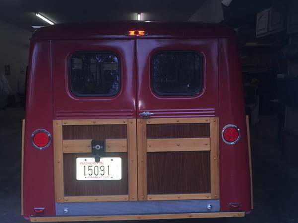 1950-wagon-bellingham-wa4