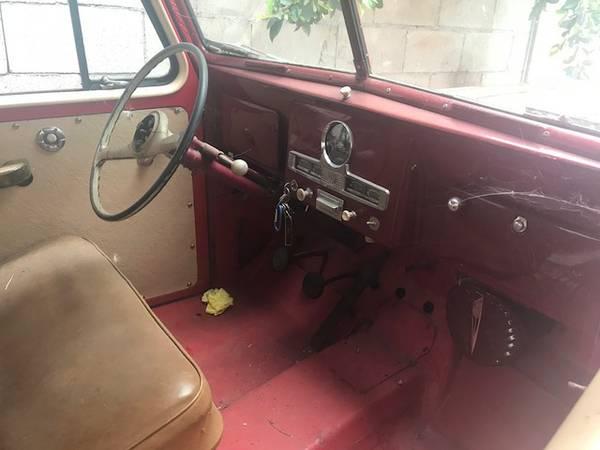 1950-wagon-elsereno-c3