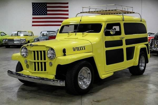1950-wagon-wixom-mi2