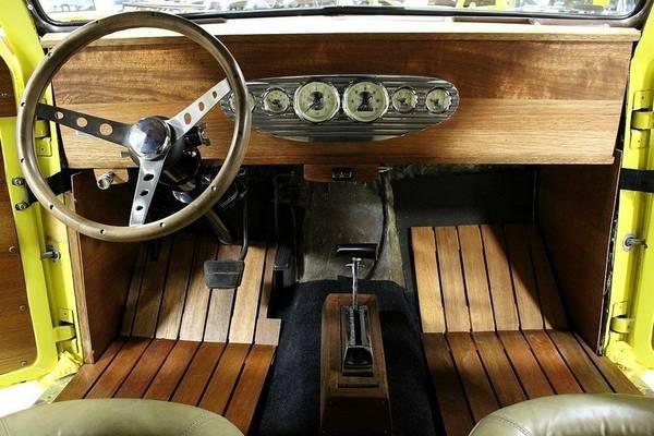 1950-wagon-wixom-mi3