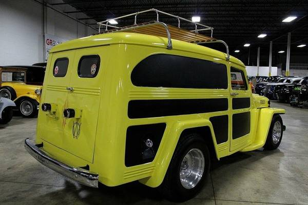 1950-wagon-wixom-mi4