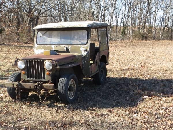 1951-cj3a-bland-mo1