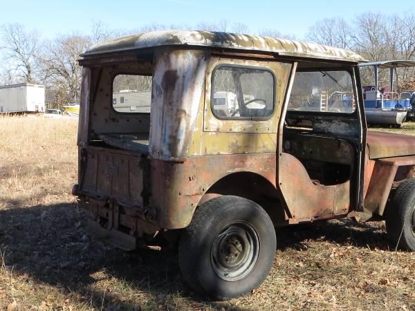 1951-cj3a-bland-mo2