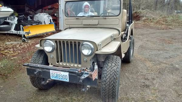 1951-cj3a-goldendale-wash1