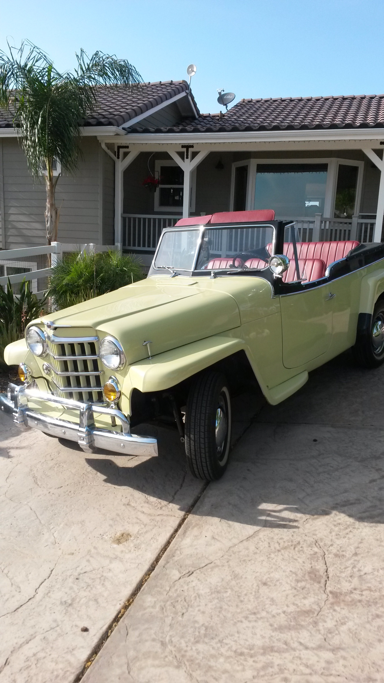 1951-jeepster-temecula-ca5