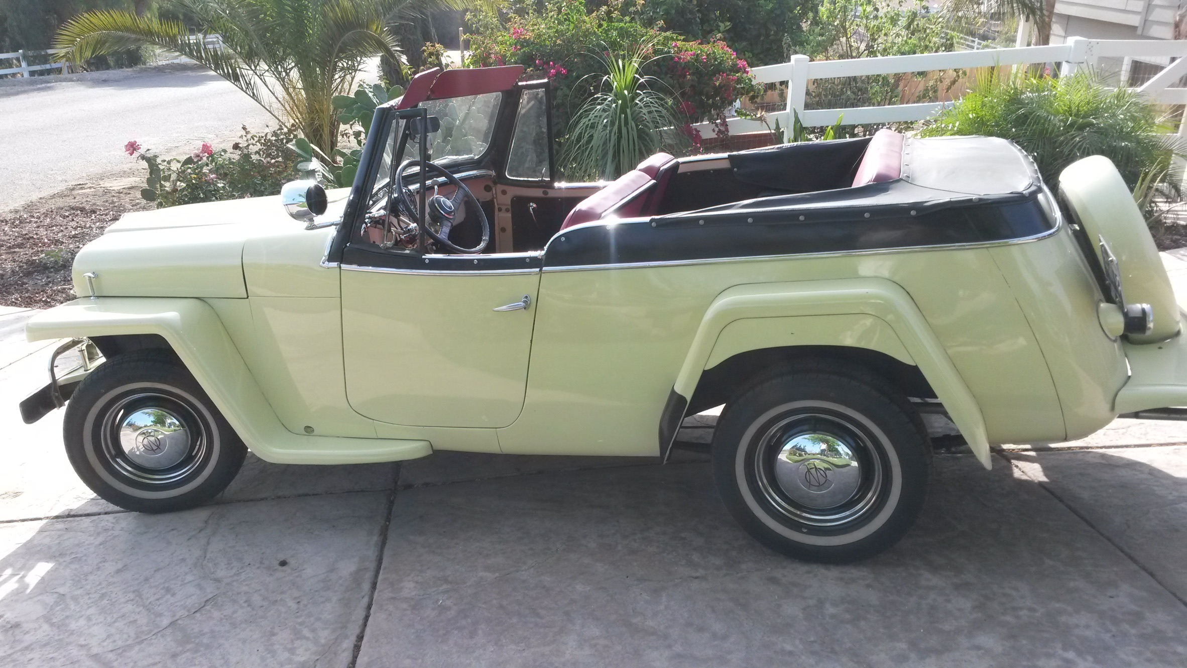 1951-jeepster-temecula-ca7