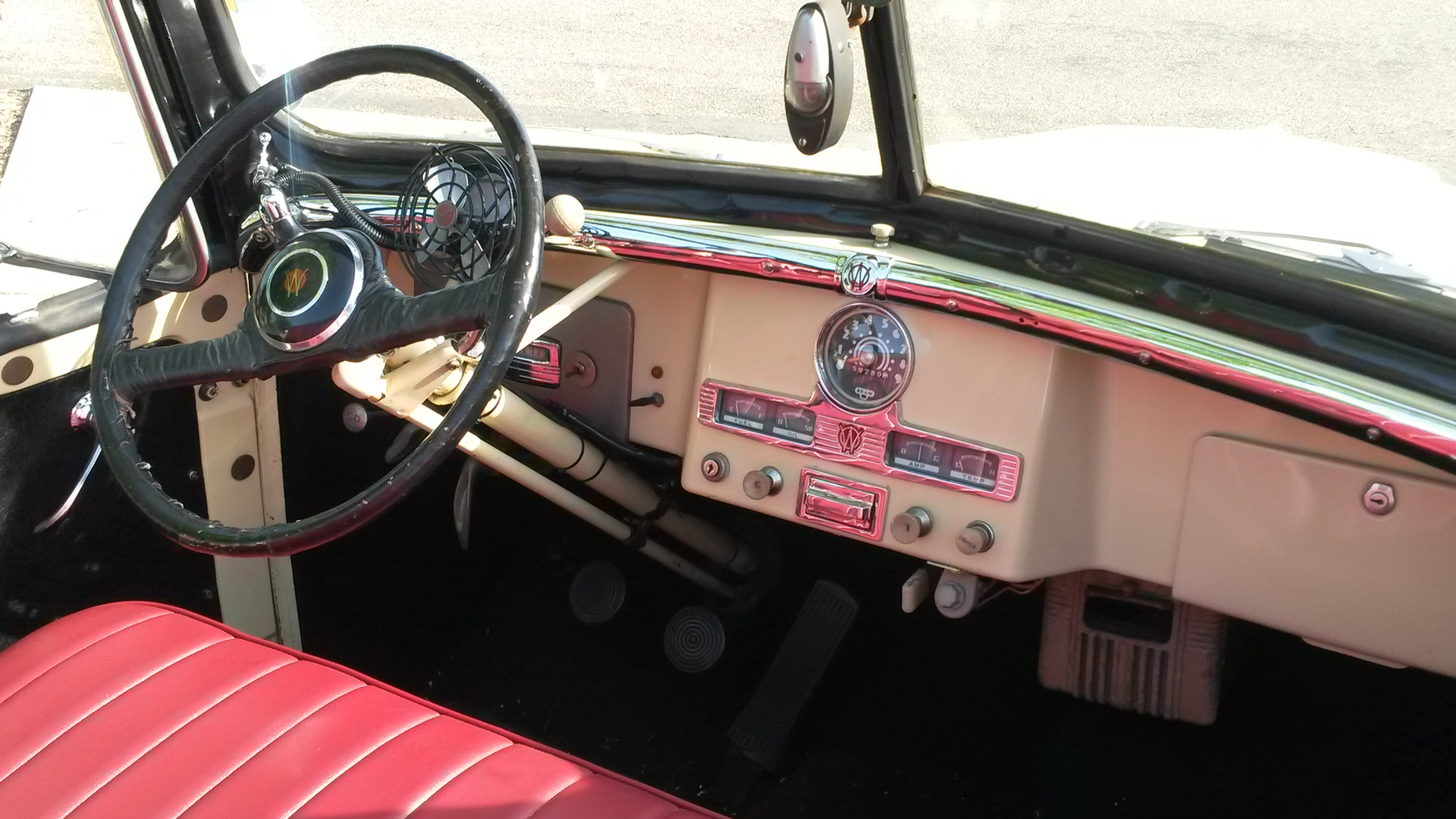 1951-jeepster-temecula-ca8
